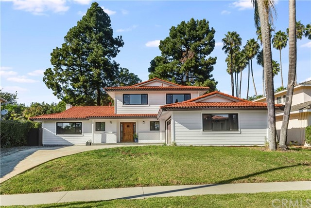 6115 Armaga Spring Road, Rancho Palos Verdes, California 90275, 4 Bedrooms Bedrooms, ,2 BathroomsBathrooms,For Sale,Armaga Spring,PV20243988