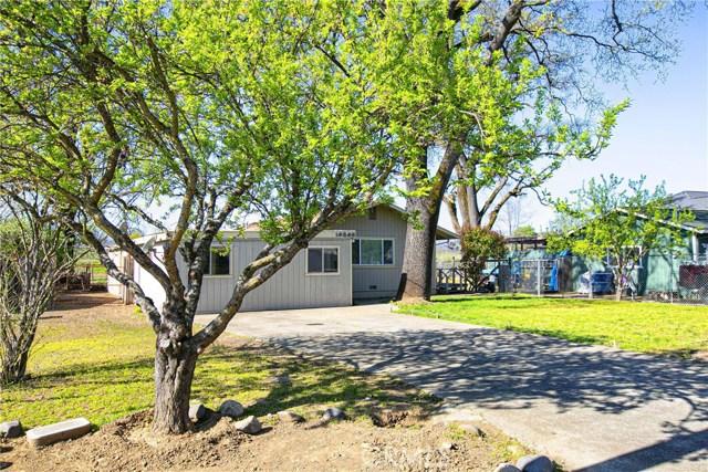 19893 Mountain Meadow, Hidden Valley Lake, CA 95467 Photo 0