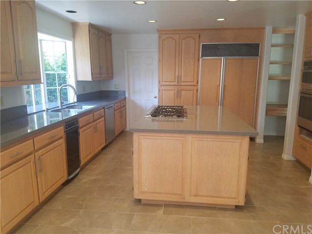 Image 3 for 18201 S 2Nd St, Fountain Valley, CA 92708