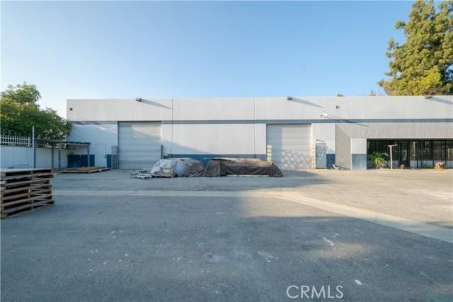 10720 Ada Av, Montclair, CA 91763 Photo 3