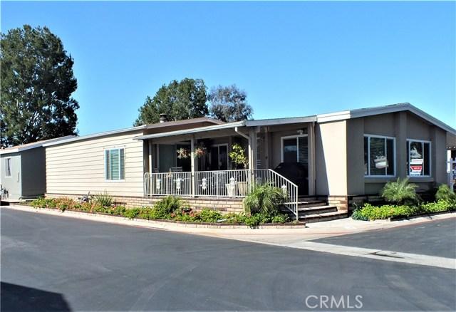 1919 W Coronet Avenue 195, Anaheim, CA 92801