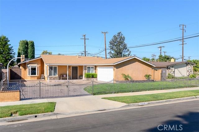 15531 Monroe St, Midway City, CA 92655 Photo 2