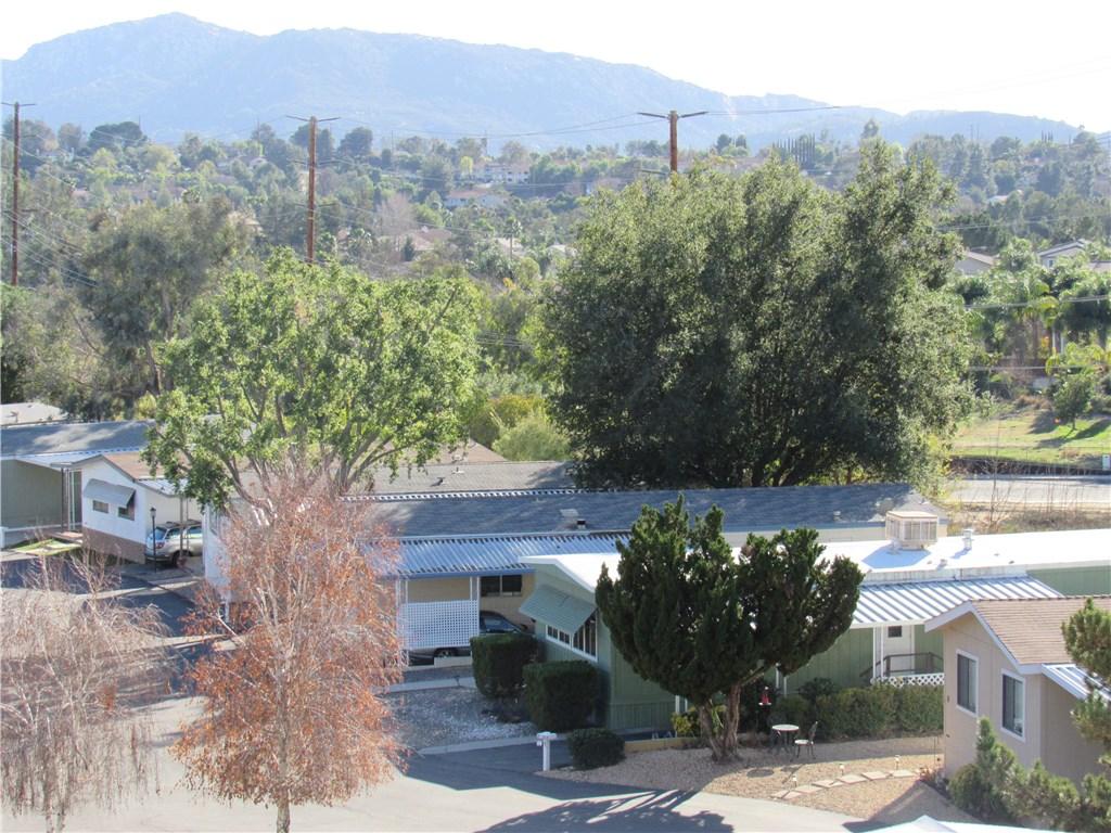 31130 S General Kearny Rd, Temecula, CA 92591 Photo 22