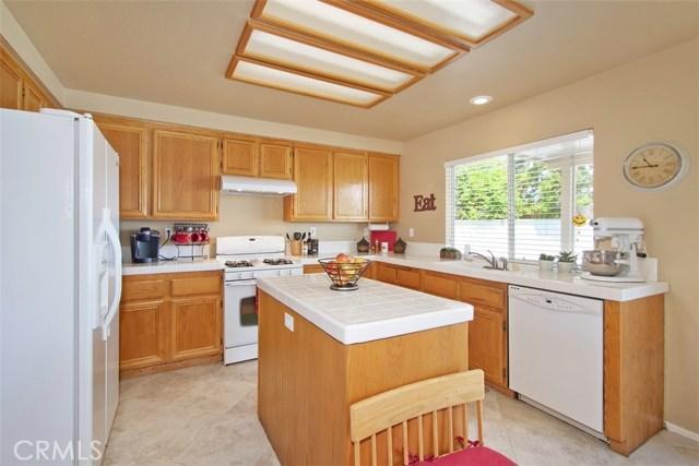 31640 Loma Linda Rd, Temecula, CA 92592 Photo 4