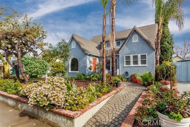 719 Kilson Drive, Santa Ana, CA 92701
