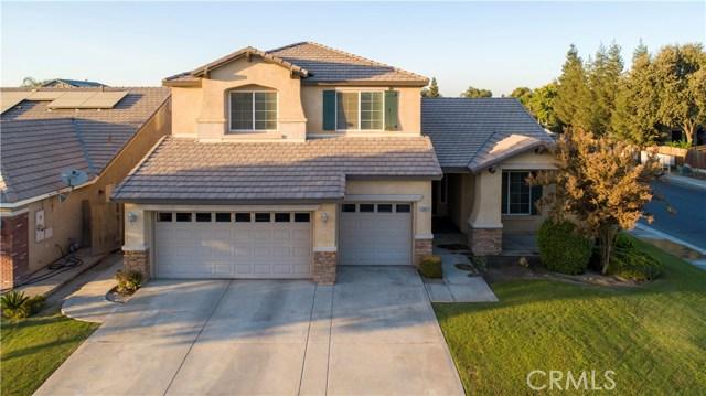10802 Arden Villa Drive, Bakersfield, CA 93311