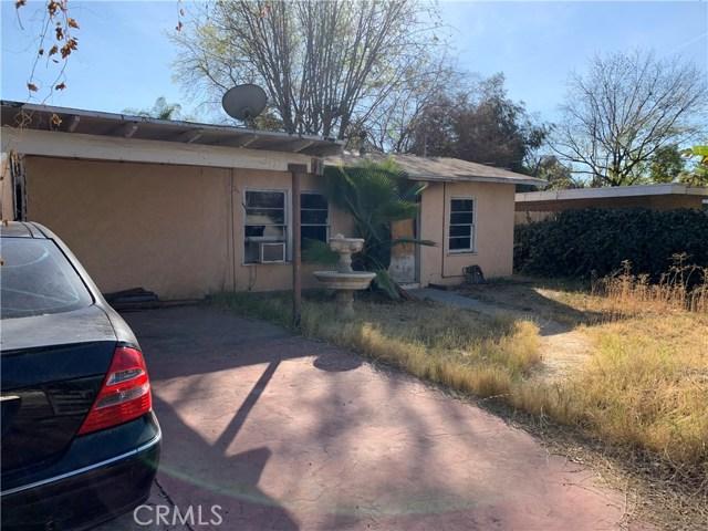 Photo of 3132 Ridgeview Drive, Altadena, CA 91001