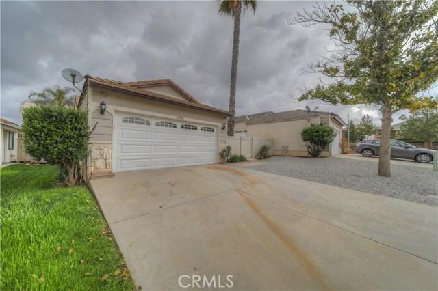 27992 Moonridge Drive, Menifee, CA 92585