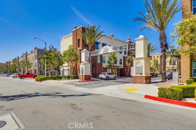 336 Gateway Court, Fullerton, CA 92832