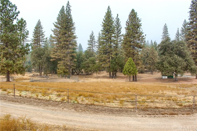 55494 Road 226, North Fork, CA 93643 Photo 70