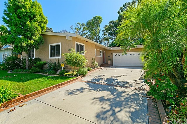 Photo of 5418 Calle De Arboles, Torrance, CA 90505