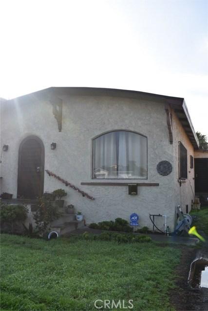 130 E Colden Avenue, Los Angeles, CA 90003