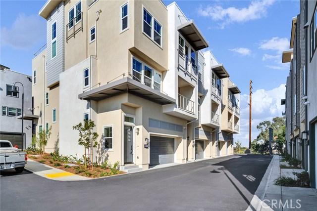 534 E Imperial Avenue 210, El Segundo, CA 90245