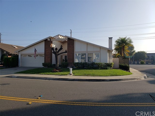 10368 Placer River Avenue, Fountain Valley, CA 92708