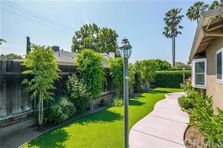 3829 Mountain View Av, Pasadena, CA 91107 Photo 6