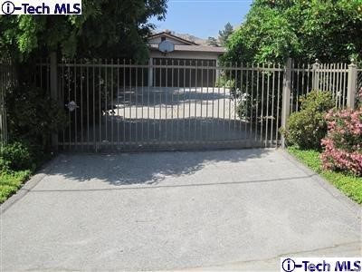 10337 Foothill Bl, Lakeview Terrace, CA 91342 Photo 0