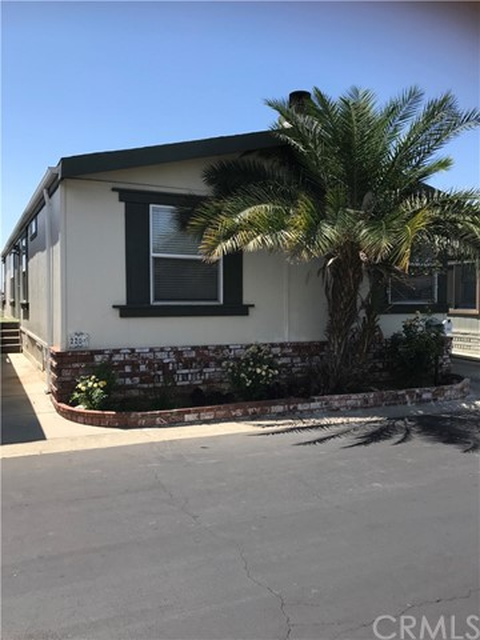 1051 Site Drive 220, Brea, CA 92821