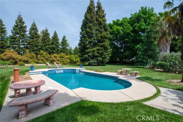 41. 4428 Garden Brook Drive Chico, CA 95973