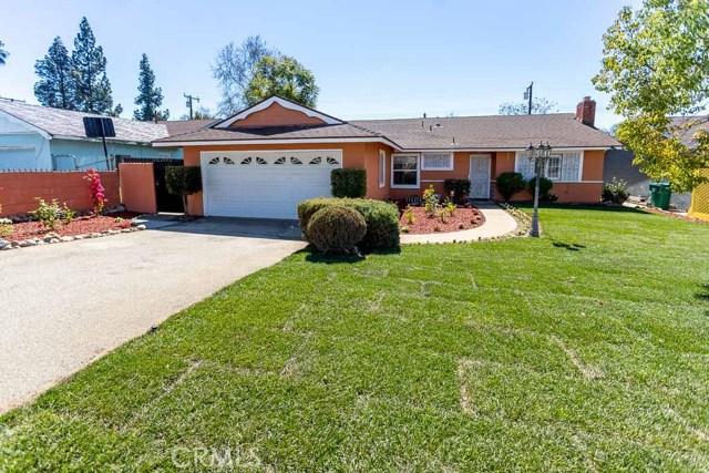 628 E Grove Street, Pomona, CA 91767