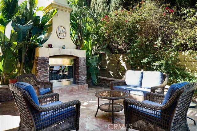 14791 Groveview Ln, Irvine, CA 92604 Photo 34