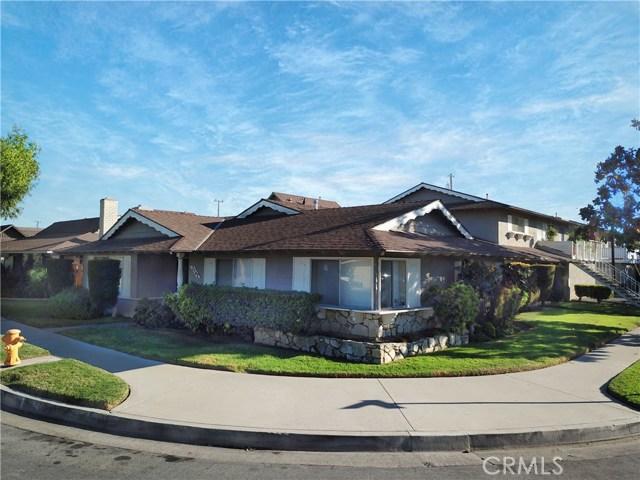 7542 Volga Drive, Huntington Beach, CA 92647