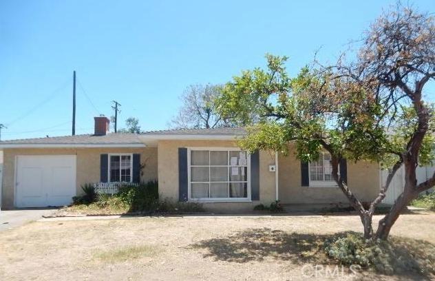 18422 E Benbow Street, Covina, CA 91722