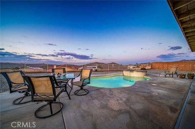 57088 Millstone Drive, Yucca Valley, CA 92284