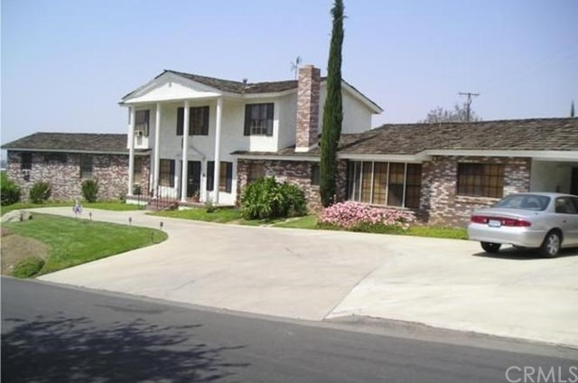 757 N. University Drive, Riverside, CA 92507