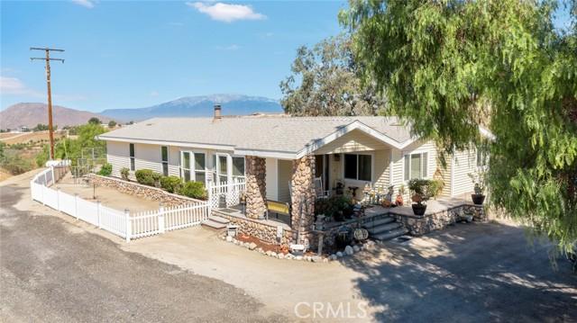 24460 Woodson Rd, Colton, CA, 92324