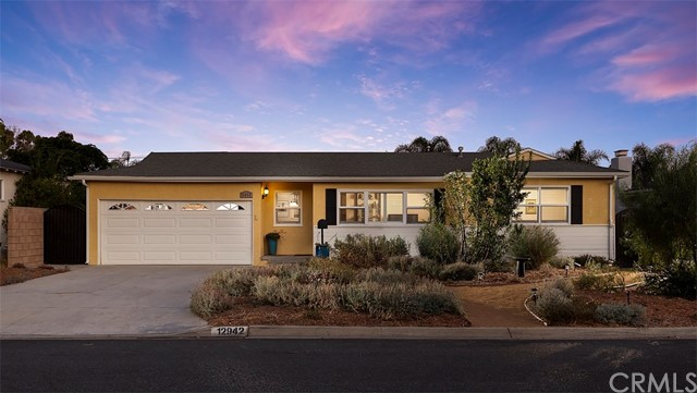 12942 Keith Place, Tustin, CA 92780
