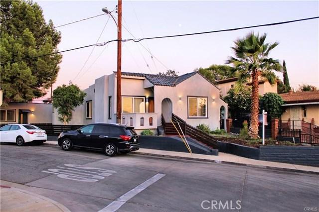 3300 Pomeroy St, City Terrace, CA 90063 Photo 9