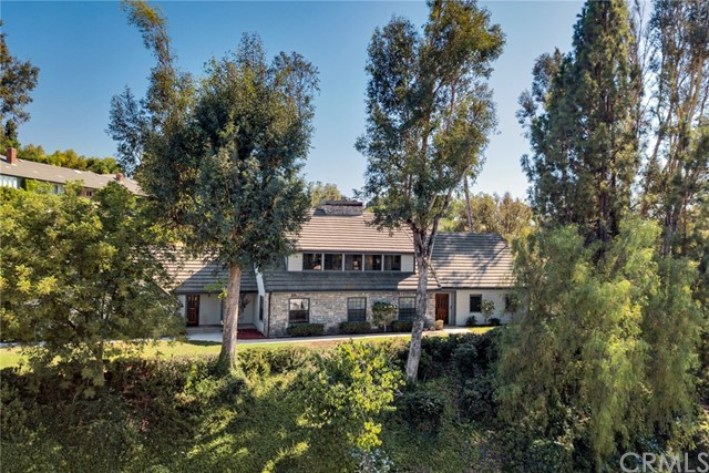 Photo of 30535 Country Club Drive, Redlands, CA 92373