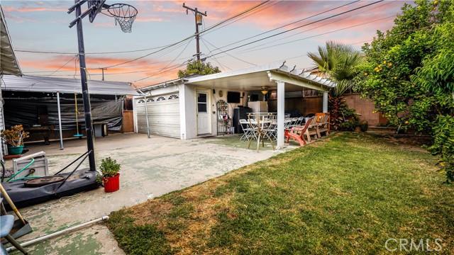 20. 13219 Caulfield Avenue Norwalk, CA 90650