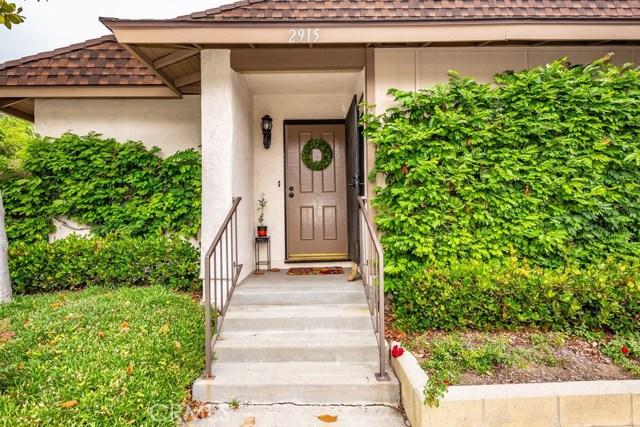 2915 N Cottonwood Street 1, Orange, CA 92865