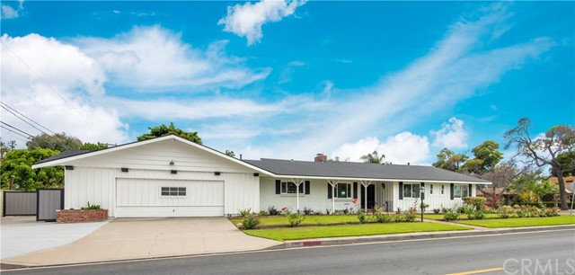 4802 E Centralia Street, Long Beach, CA 90808