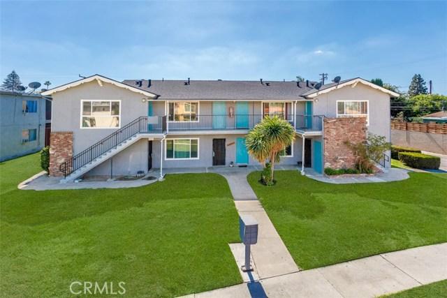 10602 Tibbs Circle, Garden Grove, CA 92840