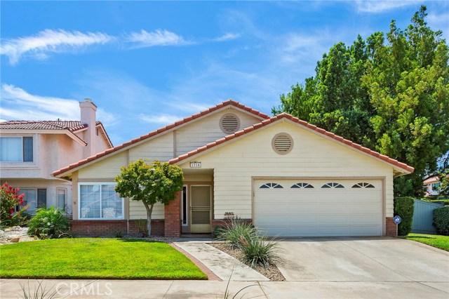 1716 Parkview, Redlands, CA 92374