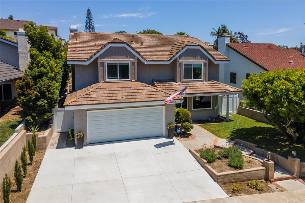 Photo of 26032 Buena Vista Court, Laguna Hills, CA 92653