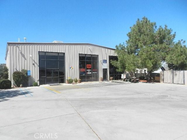 11768 Mariposa Road, Hesperia, CA 92345