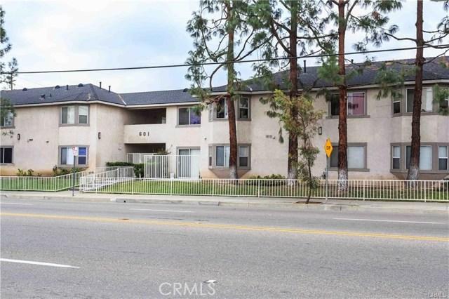 Photo of 601 S Euclid Street, La Habra, CA 90631