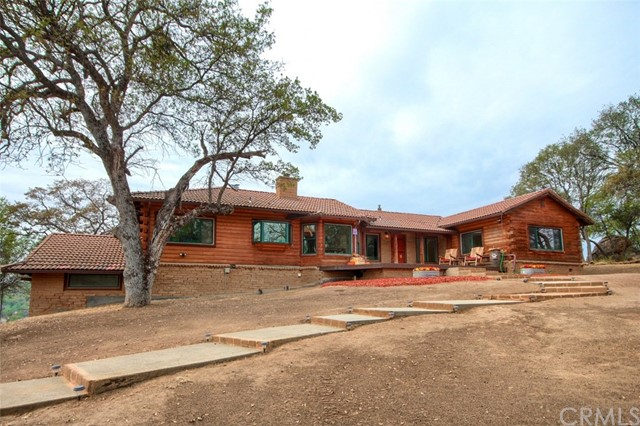 31434 Wyle Ranch Rd, North Fork, CA 93643 Photo 0