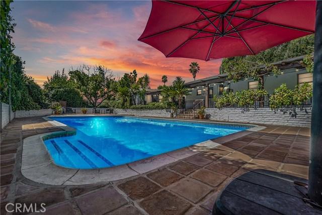 3428 Circle Road, San Bernardino, CA 92405
