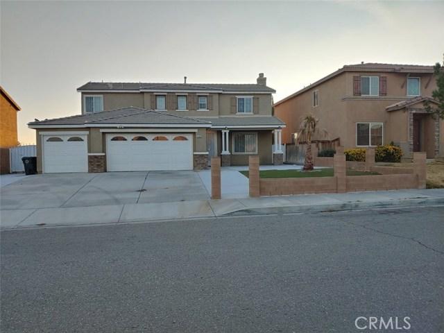 15063 Arcadian Street, Adelanto, CA 92301