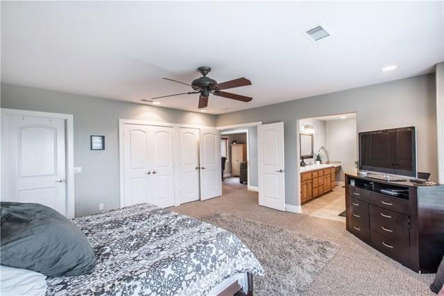 2827 Elmwood Street, Carlsbad, CA 92008 Photo 39