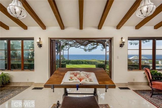 21. 909 Via Coronel Palos Verdes Estates, CA 90274