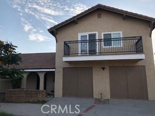 629 N Vincent Avenue, West Covina, CA 91790