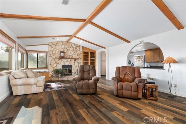 2210 Rancho Lomas Wy, San Miguel, CA 93451 Photo 6