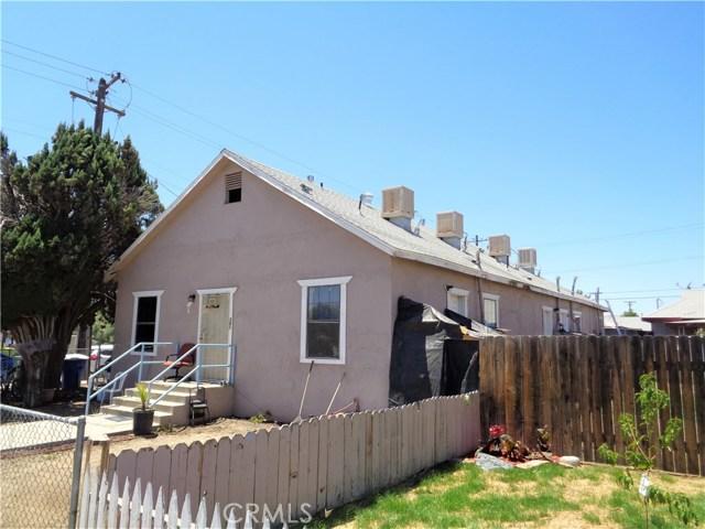 101 Lincoln Street, Coalinga, CA 93618
