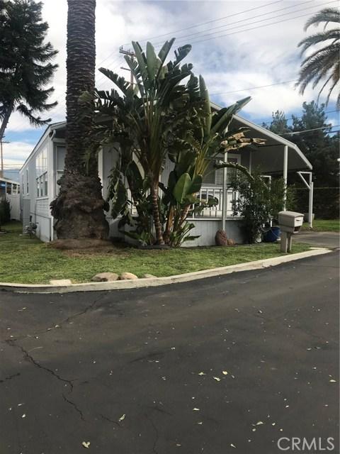21310 E Covina Boulevard 31, Covina, CA 91723