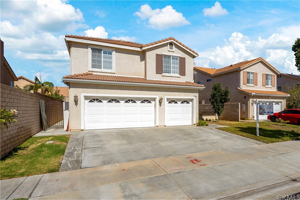 Photo of 1431 Hill Street, Placentia, CA 92870